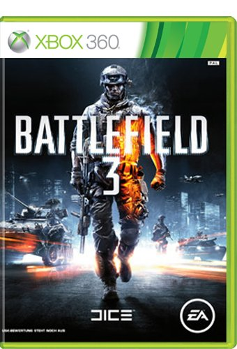 Battlefield+3