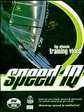 Speed IQ