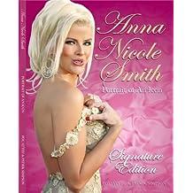 Anna Nicole Smith: Portrait of an Icon