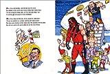 Mick Foleys Christmas Chaos