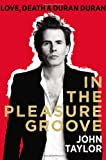In the Pleasure Groove, John Taylor, 0525958002