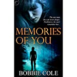 Memories of You | Bobbie Cole