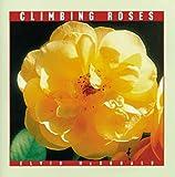Climbing Roses, Elvin McDonald, 076519063X