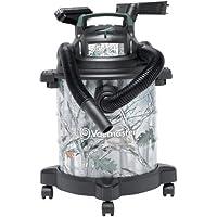 Vacmaster VOC507S 1001 Wet/Dry Vacuum