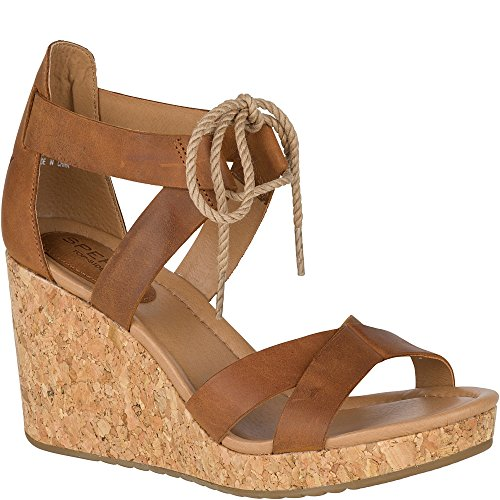 Sperry-Top-Sider-Womens-Dawn-Ari-Wedge-Sandal