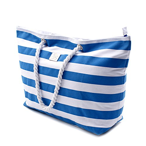 Perfect bag for your luggage