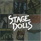 Good Times-the Essential Stage [Import allemand]