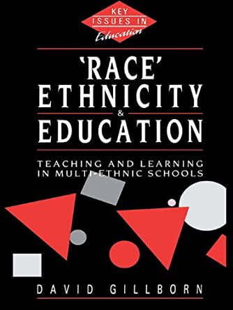 race gender and ethnicity problems education The protective effects of socioeconomic factors against sustained health problems  race, ethnicity, gender,  data for gender, race, and education and.