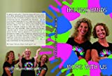 Move With Us Exercise DVD