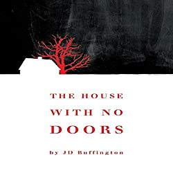 The House with No Doors