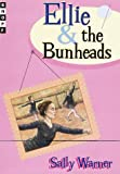 Ellie and the Bunheads, Sally Warner, 0679882294