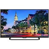 """ELEMENT LED 1080p 60 Hz SMART TV, 50"""" (Refurbished)"""
