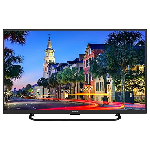 ELEMENT LED 1080p 60 Hz SMART TV, 50""