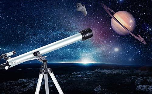 Teleskop astronomisches super klares teleskop refraktor
