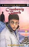 The Secrets of Cranberry Beach, T. M. Murphy, 1880158361