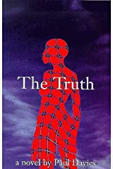 The Truth Paperback