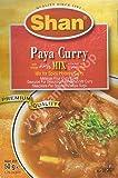 Shan Paya Curry Mix