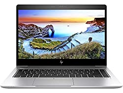 Image of the product 2019 HP Elitebook 840 G5 that is listed on the catalogue brand of HP.