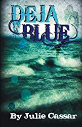 Amazon.com: Julie Cassar: Books, Biography, Blog