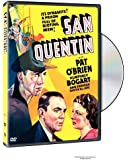 San Quentin [Import USA Zone 1]