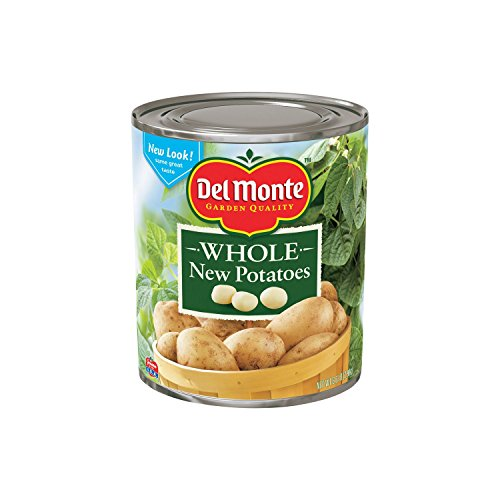 canned whole potatoes - 4