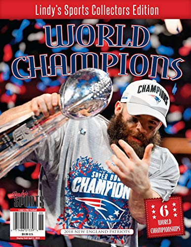 super bowl champions book - 3