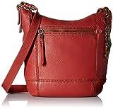 The Sak Sequoia Cross-Body Bag