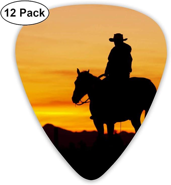 Pendants 7 x /'Love Dinosaur/' Guitar Picks GP00008153