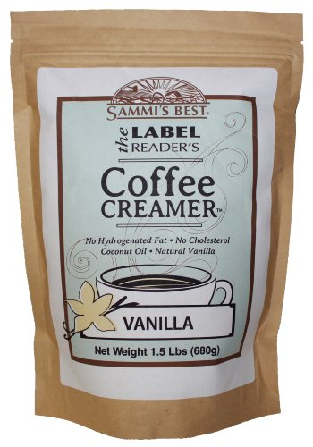 the-label-readers-healthy-coffee-creamer-vanilla-15-lbs