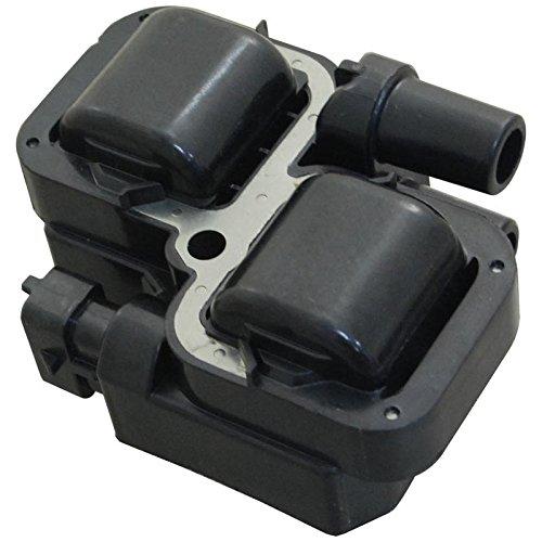 New Ignition Coil Fits Chrysler,Mercedes-Benz/C240,C280,C32 AMG,C320 1997-2011