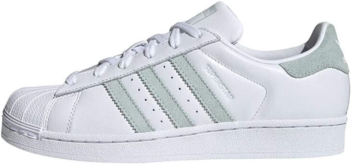Amazon.com | adidas Superstar Shoes