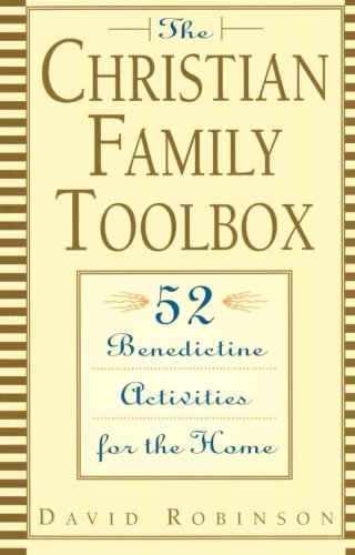benedicts toolbox - 4