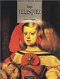 Diego Velasquez, Liudmila Kagane, 1859952216