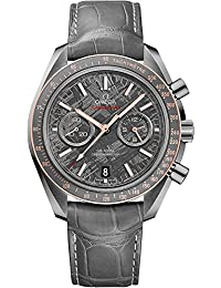 Omega Speedmaster Moonwatch 311.63.44.51.99.001