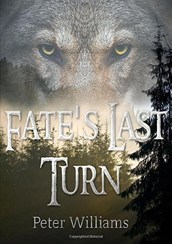 Download Fates Last Turn Book Pdf Audio Id W5kqkjz