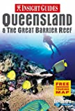 Queensland and the Great Barrier Reef, Insight Guides Staff, 9812584153