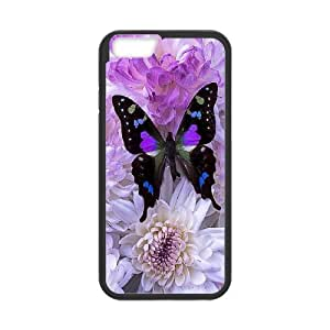 V-T-C3032889 Phone Back Case Customized Art Print Design Hard Shell Protection IPhone 6 Plus