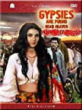 The Gypsy Camp Vanishes into the Blue (DVD NTSC)