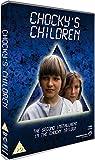 Chocky's Children [DVD]