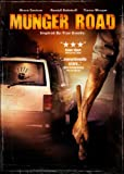 Munger Road on