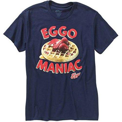 kelloggs-eggo-waffles-eggo-maniac-mens-graphic-tee