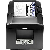 Star 39449870 TSP650 Series: TSP650ii BTi Receipt Printer