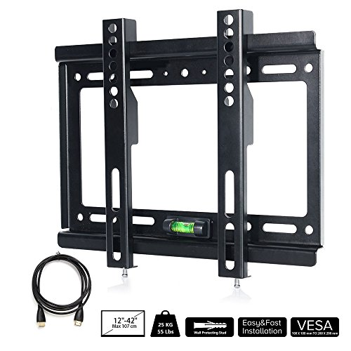 Lumsing Profile Bracket Monitor 200x200mm