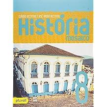 História. Mosaico. 8º Ano