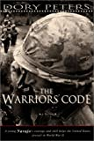 The Warriors' Code, Dory J. Peters, 1555176135