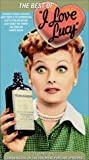 I Love Lucy 1: Best of [VHS]