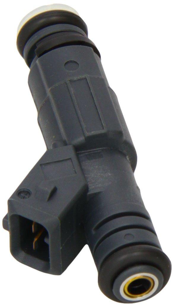 Bosch 280156346 v/álvula de injecci/ón