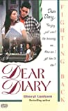 img - for Fighting Back (Dear Diary Series #6) book / textbook / text book