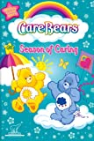 Care Bears - Season of Caring