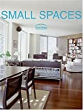 Small Spaces, Cristina Paredes, 0060833378
